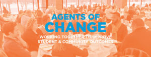 2020 Conference: Agents of Change